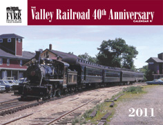 friends-of-the-valley-railroad-2011-calendar