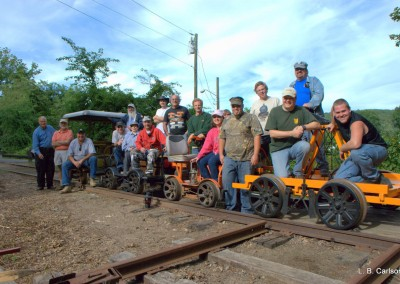 22-friends-of-the-valley-railroad-2013-Haddam-Meadows-group-pic