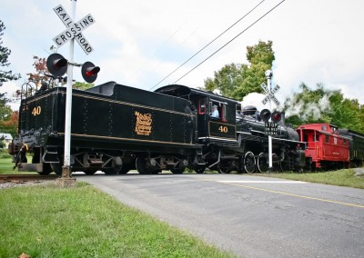 33-friends-of-the-valley-railroad-IMG_0158-CH