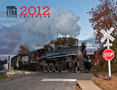 friends-of-the-valley-railroad-2012-calendar