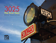 friends-of-the-valley-railroad-2014-calendar