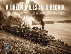 friends-of-the-valley-railroad-2015-calendar