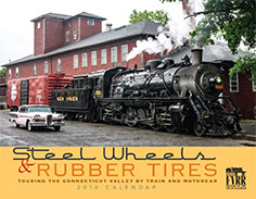 friends-of-the-valley-railroad-2016-calendar