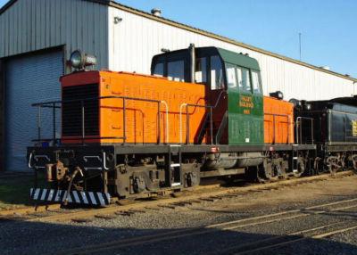 General Electric 0901