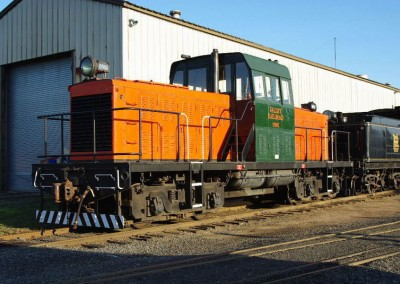 19-friends-of-the-valley-railroad-0901