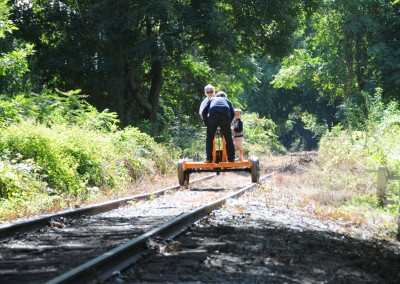 21-friends-of-the-valley-railroad-FVRR-Flywheelers-Show_20120916_0019