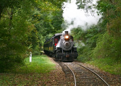 31-friends-of-the-valley-railroad-IMG_8432-CH