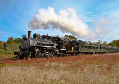 32-friends-of-the-valley-railroad-IMG_0064-CH