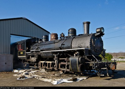 34-friends-of-the-valley-railroad-40-no-wheels