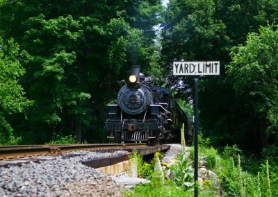 35-friends-of-the-valley-railroad-IMG_7796-CH